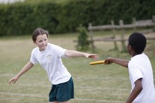 Claycots school partnership image gallery 1 91