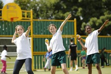 Claycots school partnership image gallery 1 86