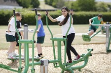 Claycots school partnership image gallery 1 78