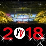 2018 Young Voices