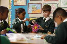 Claycots school partnership image gallery 1 74