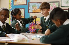 Claycots school partnership image gallery 1 75