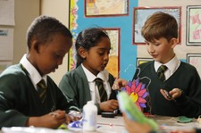 Claycots school partnership image gallery 1 72