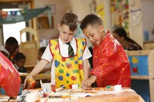 Claycots school partnership image gallery 1 61