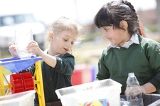 Claycots school partnership image gallery 1 59