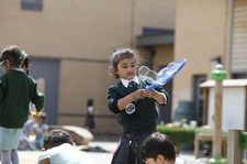 Claycots school partnership image gallery 1 54