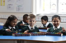 Claycots school partnership image gallery 1 26