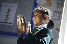 Claycots school partnership image gallery 1 27