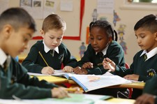 Claycots school partnership image gallery 1 20