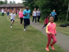 Race for Life (4)