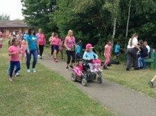 Race for Life (5)
