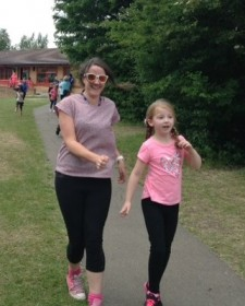 Race for Life (6)