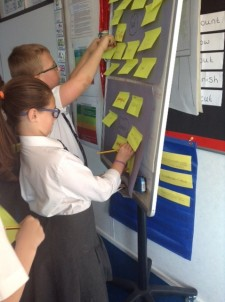 Aslans finding synonyms (1)