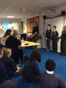 Year 6 Spelling Bee (5)
