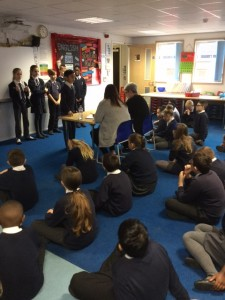 Year 6 Spelling Bee (3)