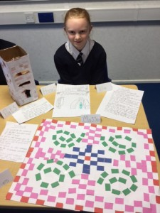 Year 6 Romas Projects (5)