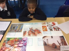 Year 6 Romas Projects (4)