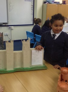 Lighthouse Keepers Castle Project (4)