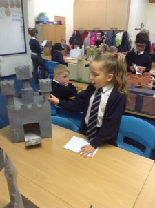Lighthouse Keepers Castle Project (3)