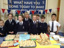 Food Fair Year 3 and 4 (3)