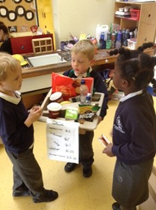 Reception class Coffee Shop (2)