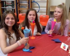 Year 6 Leavers Celebration (3)