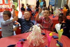 Year 6 Leavers Celebration (4)