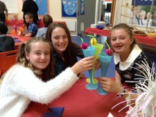 Year 6 Leavers Celebration (5)