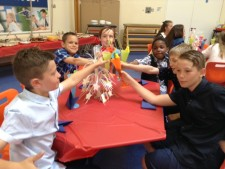 Year 6 Leavers Celebration (8)