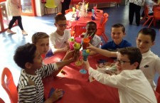 Year 6 Leavers Celebration (9)