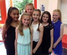 Year 6 Leavers Celebration (11)
