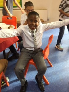Year 6 Leavers Celebration (15)