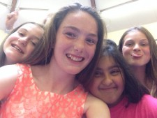 Year 6 Leavers Celebration (18)