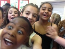 Year 6 Leavers Celebration (20)