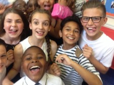 Year 6 Leavers Celebration (22)