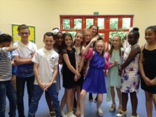 Year 6 Leavers Celebration (23)