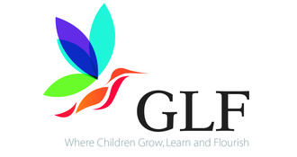 GLF Project Research Scholarship