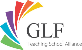 Glf teaching alliance logo