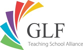Glf teaching alliance logo v2 for web