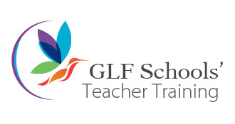 GLF Schools Teacher Training (SCITT)