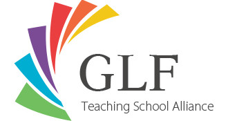 GLF Schools Teaching School Alliance