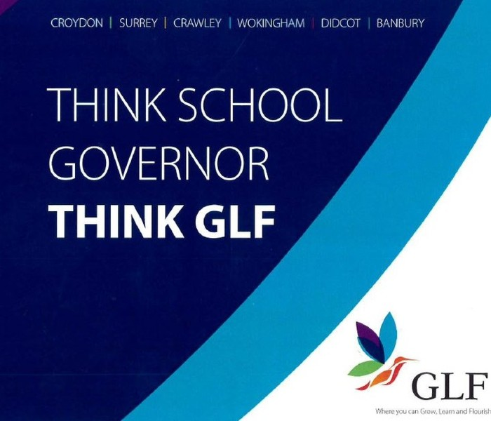 New and Experienced Governors Required