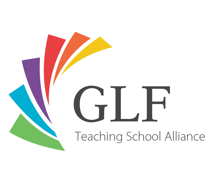 HIGHER LEVEL TEACHING ASSISTANT STATUS (HLTA)