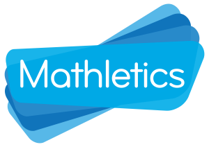 Mathletics logo2