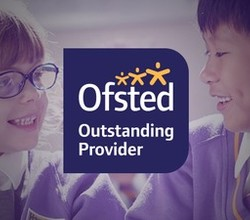 More success for Harris primaries as Mayflower receives top Ofsted rating
