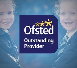 Harris Primary Academy Shortlands 'Outstanding'
