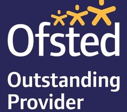 HARRIS PRIMARY ACADEMY EAST DULWICH IS RATED 'OUTSTANDING' BY OFSTED