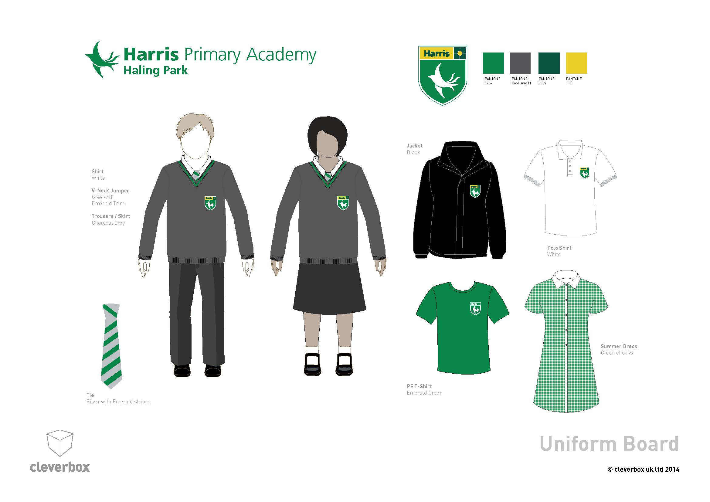 14885_HFed_HalingPark_Uniform Boards_E2