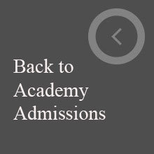 Academy admission