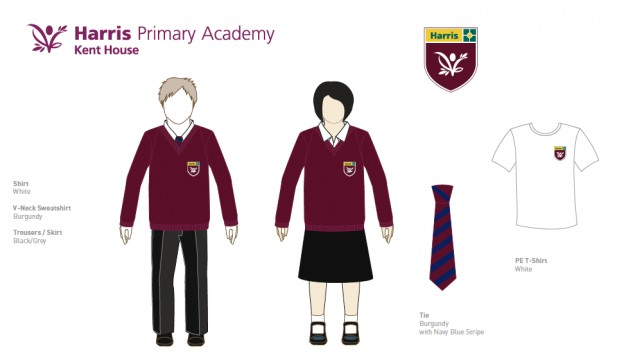 Kenthouse_School_Uniform